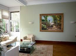 wohnzimmer grau weiss grun caseconrad