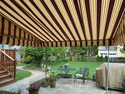 A. Hoffman Awning Co - Awnings & Canopies Baltimore Maryland Retractable Awnings The Home Depot Plyler Doors Uv Protection Liberty Door Awning Nj Montgomery Shade Northern Virginia Premier A Hoffman Co Canopies Baltimore Maryland Sunrooms Manufacturer Betterliving Aristocrat New Castle County Why Make Sense Ss Schmidt Siding Window Mankato