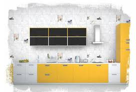 how to choose tiles from largest range of tiles in india