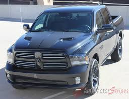 Ram Hemi Hood Rebel 2009-2018 Dodge Ram Stripes Vinyl Decals ... 199703 Led Automatic Engine Bay Hood Light Kit F150ledscom Photos The Showstopping Custom Vintage Trucks Of Sema 2017 Custom Auto Restoration Fabrication 1938 Chevrolet Pepsi 2004 2005 2006 2007 2008 2009 2010 2011 2012 Chevy Colorado 1siknbs Wzl1 Hd Hood Youtube Car Or Truck Hoodtrunk Wraps Freddycustomz 8187 Silverado Cowl Roll Pan 31 Ford Pick Up Alinum Lgthened And Sides 19972003 F150 Hoods Aftermarket Parts Stainless Steel Accsories For Trucks Dieters 2000 Silverado Z71 Cowl Install Making Spacers 2