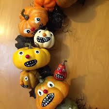 Nashs Pumpkin Patch Grapevine Tx by The Polka Dot Chicken