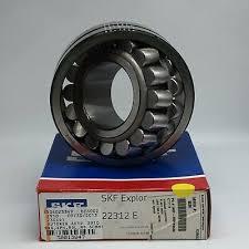 automation antriebe motoren skf 22215c spherical roller