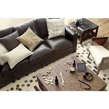 13 best tv stands images on pinterest living room ideas tv