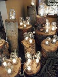 Rustic Wedding Decorations Cheap Stunning Idea 12 Decoration On With Designing A