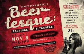 Deschutes Red Chair Clone by 185 Best Now Flowing Beer Events Images On Pinterest Beer