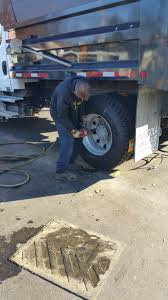 Shaffer Tire Service - Emergency Roadside Service Semi Truck Tire Changer Whosale Suppliers Aliba And Trailer Repair Near Me How To A Nail Hole In Tire With Plug On Semi Truck Big Repair 2 Fding Leak Tighten Valve Stem Youtube Blown Tires Are Serious Highway Hazard Roadtrek Blog Tools And Trucks Busescommercial Sealant Medic Commercial Maintenance Kit For Medium Heavy Duty 30 Cords Aw Direct