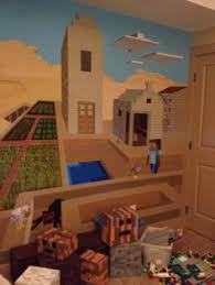 Minecraft Bedroom Wallpaper by Youtube Channel Art Maker Free Wallpaper Minecraft Wallpaper