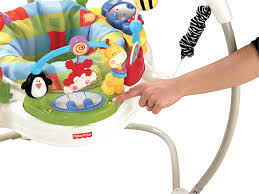 22 Decoration Fisher And Price Rainforest High Chair | Galleryeptune Fisherprice Spacesaver High Chair Rainforest Friends Buy Online Cheap Fisher Price Toys Find Baby Chair In Very Good Cditions Rainforest Replacement Parrot Bobble Toy Healthy Care Rainforest Bouncer Lights Music Nature Sounds Awesome Kohls 10 Best Doll Stroller Reviewed In 2019 Tenbuyerguidecom The Play Gyms Of Price Jumperoo Malta Superseat Deluxe Giggles Island Educational Infant 2016 Top 8 Chairs For Babies Lounge