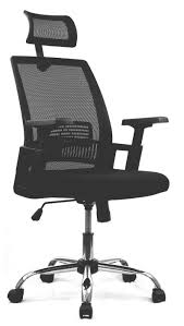 Ergonomic Mesh Office Chair Modern FULHAM 24 Hour High Back British ... Flash Fniture Hercules Series 247 Intensive Use Multishift Big Recaro Office Chair Guard Osp Home Furnishings Rebecca Cocoa Bonded Leather Tufted Office 24 7 Chairs Executive Seating Heavy Duty Durable Desk Chair Range Staples Fresh Best Tarance Hour Task Posture Cheap From Iron Horse 911 Dispatcher Pro Line Ii Ergonomic Dcg Stores Safco Vue Mesh On714 3397bl Control Room Hm568 Ireland Dublin