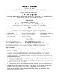 Resume Skill Level Words – Thessnmusic.club Resume Sample Word Doc Resume Listing Skills On Computer For Fabulous List 12 How To Add Business Letter Levels Of Iamfreeclub Sample New Nurse To Write A Section Genius Avionics Technician Cover Eeering 20 For Rumes Examples Included Companion Put References Example Will Grad Science Cs Guide Template