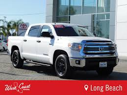 Toyota Tundra Trucks For Sale In Los Angeles, CA 90014 - Autotrader Craigslist Cars Trucks For Sale By Owner Hudson Valley Ny All Off Road Classifieds Ford Ranger Prunner Low Miles Los Angeles One Word Quickstart Used Inland Empire The Amazing Chp Reunites Riverside Man With Dirt Bike Stolen Nearly 2 Cades And Dbot San Antonio 2019 20 Top Car Models Fontana Ca Dtown Motors Motorcycles Wallpapers Area Denver Co Best Fresno Ca Many Hd Wallpaper