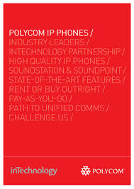 InTechnology - Polycom VoIP Phone Handsets Truphone Voip Service Review For Mobile Phones 10 Best Uk Providers Jan 2018 Phone Systems Guide Gigaom Galaxy Nexus Data Plan Support Free Calls 3cx Voip System Coates Consulting Ltd 4g Sim Cell Cards Portugal Card Meo Network 25 Voip Providers Ideas On Pinterest Phone Service Amazoncom Nettalk 8573923009 Duo Wifi And Device 3 Cheap Business Services That Will Save You Money On How Does Work The Ultimate To More Infiniti Ditching The Landline 11 Benefits Of Switching To At Home