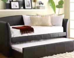 Sectional Sofa Bed With Storage Ikea by Sofa Sectional Sofa With Pull Out Bed Incredible Sectional Sofa