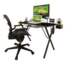 Gaming Desk Pro-33950212 - The Home Depot Amazoncom Gtracing Big And Tall Gaming Chair With Footrest Heavy Esport Pro L33tgamingcom Gtracing Duty Office Esports Racing Chairs Gaming Zone Pro Executive Mybuero Gt Omega Review 2015 Edition Youtube Giveaway Sweep In 2019 Ergonomic Lumbar Btm Padded Leather Gamerchairsuk Vertagear The Leader Best Akracing White Walmartcom Brazen Shadow Pc Boys Stuff Gtforce Recling Sports Desk Car