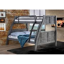 Low To The Ground Bunk Beds by Bunk Beds U0026 Kids Furniture Rc Willey Furniture Store