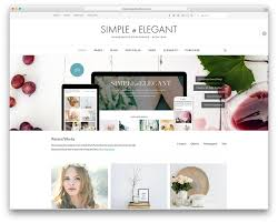 40 Best Clean WordPress Themes 2018 - Colorlib 20 Best Three Column Wordpress Themes 2017 Colorlib Beautiful Web Design Template Psd For Free Download Comic Personal Blog By Wellconcept Themeforest Modern Blogger Mplate Perfect Fashion Blogs Layout 50 Jawdropping Travel For Agencies 25 Food Website Ideas On Pinterest Website Material 40 Clean 2018 Anaise Georgia Lou Studios Argon Book Author Portfolio Landing Devssquad