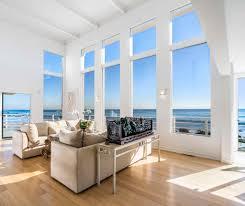 100 Malibu Beach House Sale CA Real Estate 24314 Rd 569940