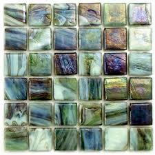 58 best glass tile images on pinterest glass tiles bathroom