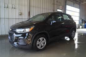 Jim Gauthier Chevrolet In Winnipeg - New Chevrolet Trax Cars, Trucks ... American Track Truck Subaru Impreza Wrx Stock 20 Liter Engine Alphaespace Usa Rakuten Global Market Train Movement Car Kid Trax All 2017 Chevrolet Vehicles For Sale In Roxboro Nc Tar Heel 2018 Sale Near Merrville In Christenson 2015 First Drive Review Car And Driver Awd Cars Rubber System N Go Real Time Installation Youtube Custom Trucks F250 Big Build Used Lt Suv For 37892 Snow Track Kit Buyers Guide Utv Action Magazine Activ Concept Is Ready Adventure