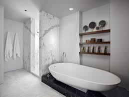 Bathroom Vanity Backsplash Ideas by Kitchen Modern White Kitchen Backsplash Ideas Intended For