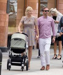 Holly Willoughby Enjoys Romantic Father's Day Lunch With Her ... Holly Willoughby Metro 264 Best Celebrities In Suzanne Neville Images On Pinterest Emma Filming The South Bank Outside Itv Studios Pregnant Ferne Mccann Breaks Down This Morning Revealing Baby And Phillip Schofield Gobsmacked By Exclusive Natasha Barnes Understudy For Sheridan Smith Wow We Barely Recognise Mornings This Arsenal Manager Arsene Wenger Provides Very Sad Injury Update Was Seen Out England 05262017