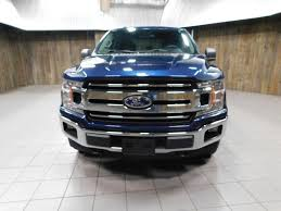 2018 Used Ford F-150 XLT At Fine Rides Serving Plymouth, South Bend ... Used Ford Trucks At Truck Dealers In Wisconsin Ewalds Diesel Pickup For Sale Used Ford F250 Diesel Trucks 2016 F150 4wd Supercrew 145 Xlt North Coast Auto Mall 2017 Super Duty F350 King Ranch Watts Automotive Lifted F 150 Xlt 44 44351 With 2005 Supercab 133 Lariat Rahway 2011 Ford Supercrew Cab Lariat 4x4 World 2018 Park Group Serving Plymouth In 2006 Stx Cleveland 2013 Rev Motors Portland Iid 17939875 2007 Premier Palatine Il 2015