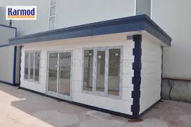 bungalow bureau prix cabine de chantier bungalow bureau sanitaires vestiaires