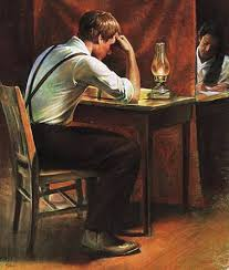 The Book Shed Benson Vt by Could Joseph Smith Have Written The Book Of Mormon