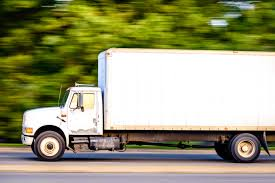 Rent A Moving Truck - Moving Truck Rental