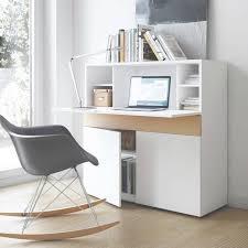 model de bureau secretaire secretaire bureau meuble uncategorized idées de décoration de