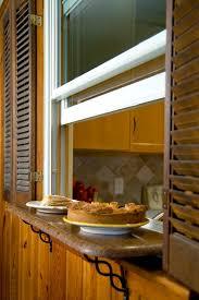 groupe filtrant cuisine cuisine table et chaise de cuisine conforama avec magenta couleur