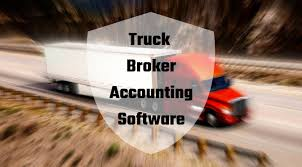 Freight Broker Software Are Necessary In The Trucking Business. They ... Is Elon Musk The Next King Of Trucking Palleter Trucking Software Update Demo New Youtube Loadpilot Online Freight Broker Software Complete Management Tools Dr Dispatch Easy To Use For And Brokerage Webbased Small Fleet Broker Tms Research Solutions Fltseek Carriers Brokers Truck Tracking Can Improve Your Business Truckingoffice Tips To Choose The Best Leave Road Fuel Tax Reporting Exspeedite Weekly Newsletter Signup Vendors Cio Viewpoint Cxo Insights Transportation