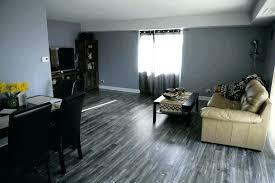 Dark Grey Wood Floor Download Colors Gray Flooring Floors