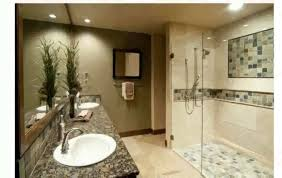 Small Mobile Home Bathroom Ideas Home Depot Bathroom Design Ideas ... Black Bathroom Cabinet Airpodstrapco The Home Depot Installed Custom Bath Linershdinstbl Top 81 Hunkydory Narrow Depth Vanity Ikea With Sink And Beautiful Small Vanities Sinks Luxury Pe Best Blinds For Window Remodel Windows Tile Design Tile Walls Shower Tub Area Suites Delightful Bathrooms Design Spaces Doors Tiled Ideas You Can Install Your Dream These Deliver On Storage And Style Martha Stewart Walk In Showers Elderly Prices Designs
