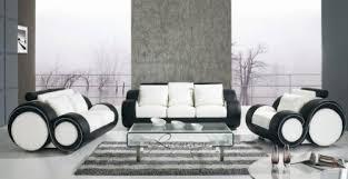 canapé design relax 2 places cuir toronto amazon fr cuisine maison