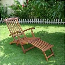 nautica nautica 5 position reclining folding beach chair