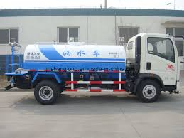 China HOWO 4X2 6m3 Mini Water Tanker Truck (ZZ1047D3414D1R45) Photos ... Water Tankers Transpec Kawo Kids Alloy 164 Scale Tanker Truck Emulation Model Toy China 12wheel 290hp 25000liters Dofeng Heavy Stock Photos Royalty Free Pictures Educational Toys End 31420 1020 Pm 6000l Tank 5090gsse Madein Howo Sinotruck 6x4 Sprinkler 1991 Intertional 4900 Lic 814tvf Purchased 100 Liter Bowser Transport Price Buy Isuzu 5 Cbm Tankerisuzu Suppliers 4000 Gallon Ledwell