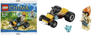 Toys N Bricks | LEGO News Site | Sales, Deals, Reviews, MOCs, Blog ... Lego City Grand Prix Truck 60025 Toys R Us Logans Garbage 60118 Toysrus Toyworld Shop For Toys Instore Or Online From Leapfrog Duplo 10601 The Batman Movie Batmobile 70905 Truck 7848 Set Speed Build With Anpman Review Deutsch Youtube Police Bulldozer Breakin 60140 Sets Jungle Explorers Mobile Lab 160 Pickup Tow 60081 Brick Fan
