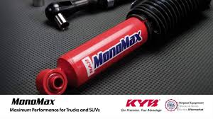 KYB 565107 MonoMax Heavy Duty Monotube Shock - YouTube Bilstein Heavy Duty Shocks Struts 52018 F150 Rwd 5100 Series Rear Shock 353237 2 X Front Perdown Lts Absorbers For Isuzu Nqr Nqr450 Hd Suits Toyota Dyna Truck 87794 Gabriel 83009 Fleetline Absorber For Cab Lotastock 2010 Dodge Dakota Trx4 Pickup Ready The Rough Stuff Talk Absorber Wikiwand Torque And Trailer Tr85900 Expitedparts Gabrielshocks Hash Tags Deskgram Performance Off Road Suspension Afe Power Volvo