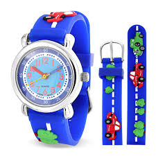 Boys Blue Cars Trucks Kids Watch Photo Dial Stainless Steel Back Gift Idea Cstruction Trucks Kids Diary With Lock Birthdaygalorecom 11 Cool Garbage Truck Toys For Amazoncom Wildkin Olive Trains Planes 5x7 Rug Net Price Direct Cheap Children Baby Party Supplies Peterbilt Semi Coloringges Adult Wonderful Related Our Games Raz Razmobi Compilation Monster For Mega Tv Fire And Toddlers Craftulate Channel Vehicles Youtube Video Stunts Actions Cartoons Gaming Color Learning Colors Videos Toy