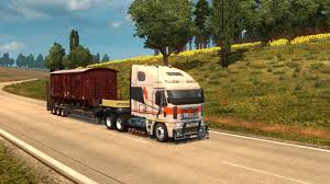 What Are Quality Wise The Best ETS2 Trucks? : Trucksim Best Cars And Top 10 Lists Kelley Blue Book Trunk Organizers For Truck Amazoncom Pickup Truck Reviews Consumer Reports Help All Around Tire Looks Dependability Price Point 2018 Editors Choice Trucks Crossovers Suvs 7 Fullsize Ranked From Worst To How Choose The Right Axle Ratio Your Edmunds 20 Off Road Vehicles In Of All Time Titan Warranty Nissan Usa The Offroad Digital Trends