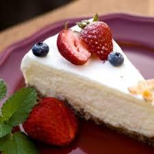 top 10 dessert recipes top 10 sugar free dessert recipes recipe4living