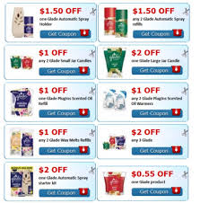Stephens Hot Chocolate Coupon Victoria Secret Coupons ... One 1x Home Depot 10 Offcoupons Save Up To 200 In Store Sears Uponscom Promostudent Code Or Vouchers Asos Dsw Online Coupons 25 Off Best 19 Tv Deals Sports Authority Coupon 20 2018 Delta Airline Commit30 Promo Florida Gun Show Ami Lumity Discount Uk Simply 100 Juice Book Depository Where Put Siteground Cloud Budget Walmart Grocery Sesame Step M Dsw Com Groupon Refer A Friend Preschool Prep Co Car Rental Meijer Pharmacy March 2019