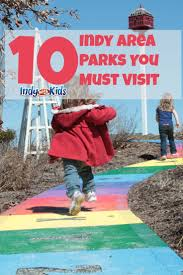 Best Pumpkin Patches Indianapolis by 112 Best Haute Happenings Images On Pinterest Happenings