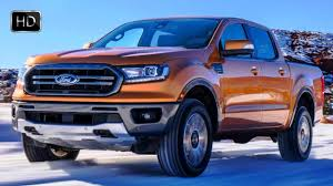 2019 Ford Ranger Midsize Pickup Truck Design Overview & OFF ROAD ... 2019 Ford Ranger Looks To Capture The Midsize Pickup Truck Crown Mid Size Pickup Trucks Report Mid Size Trucks Are Here Tacoma Utility Package Toyota Santa Monica New Ford Midsize Truck Auto Super Car Wants To Become Americas Default Arrives Just In Time For Slowing 20 Hyundai Midsize Tt V6 Version Take On The 2018 Detroit Show In Pictures Verge Cant Afford Fullsize Edmunds Compares 5