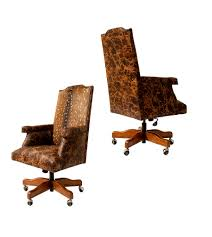 Office | Western Furniture Company | AdobeInteriors.com 9 Best Lounge Chairs With Back Support 2018 Comfort Seating News Office Fniture New Used Madison Liquidators Chair Guide How To Buy A Desk Top 10 In By Star Fort Dodge Big Tall Double Custom Ergonomic Cboard Chairigami Paper Home Diy Cboard Squishy Forts Pillow Cstruction Kits By Ross Currie Vintage Midcentury Modern Ranch Oak And Matching Leather Wheels Has No Rips Or Damages Work Task All American Redekers Bedroom Living Ding Boone Iowa Perfect Solutions Washington Liquidspace
