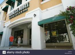 Oct 29, 2006; West Palm Beach, FL, USA; A Barnes And Noble ... Barnes Noble Gives Back Carson Scholars Fund Bnauthorevent Twitter Search Best Western Plus Palm Beach Gardens Hotel Suites And Conference Sports Writer Mike Lupica To Visit Wellington Crowds Greet Ben For Tampa Book Signing Wusf News Friends Of The Mandel Public Library West Inc Events Otis Traction Scenic Elevators Kravis Center In Intertional Equestrian Florida Bks Stock Price Financials Fortune 500 Free Wifi Mhattan Ozzy Osbourne Signs Copies His Book I Am At