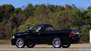 2004 Dodge Ram SRT-10 Pickup | S240 | Kissimmee 2017 2015 Ram 1500 Rt Hemi Test Review Car And Driver 2006 Dodge Srt10 Viper Powered For Sale Youtube 2005 For Sale 2079535 Hemmings Motor News 2004 2wd Regular Cab Near Madison 35 Cool Dodge Ram Srt8 Otoriyocecom Ram Quadcab Night Runner 26 June 2017 Autogespot Dodge Viper Truck For Sale In Langley Bc 26990 Bursethracing Specs Photos Modification Info 1827452 Hammer Time Truckin Magazine