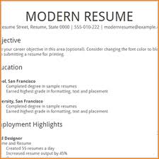 9+ Google Docs Templates Resume | Pear Tree Digital Resume Google Drive Lovely 21 Best Free Rumes Builder Docs Format Templates 007 Awesome Template Reddit Elegant 97 Invoice Generator Unique Avery Index 6 Google Docs Resume Pear Tree Digital Printable Fill In The Blank 010 Ideas Software Engineer Doc How To Make A On Ckumca 44 Pictures Of News E1160 5 And Use Them The