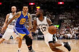 An Early Look At Orlando Magic 2017 Free Agency Harrison Barnes Says Decision To Leave The Warriors Was More So Golden State Both Want Contract Sorry Dubs Matt Is Not Answer News Options Replace Draymond Green For Game 5 Readies Oracle Arena Return Sfgate 89 Best Warriors3 Images On Pinterest State Things We Love About The Gratitude Of Mind What Should Do With V New York Knicks Photos And Images Getty Get 28th Road Win 11287 Over Mavs Boston Herald Goes Up Rebound San Sign Veteran F Upicom